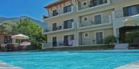 eleana-hotel-04