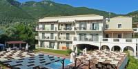 eleana-hotel-05