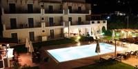 eleana-hotel-10