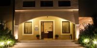 eleana-hotel-11