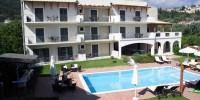 eleana-hotel-14