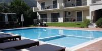 eleana-hotel-16