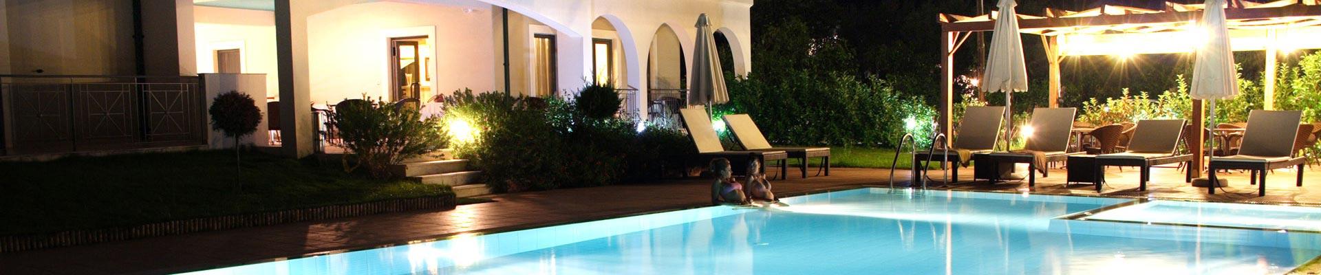 hotel-slide-2
