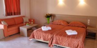lefkada-accommodation-03