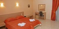 lefkada-accommodation-06
