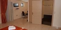 lefkada-accommodation-08
