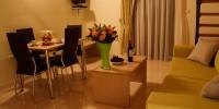 lefkada-accommodation-11