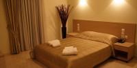lefkada-accommodation-13