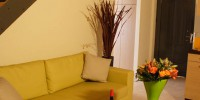 lefkada-accommodation-15