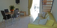 lefkada-accommodation-24