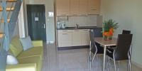lefkada-accommodation-25