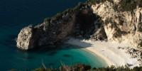 lefkada-island-05