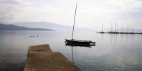 lefkada-island-06