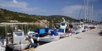 lefkada-island-07