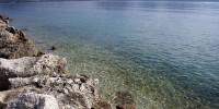 lefkada-island-09